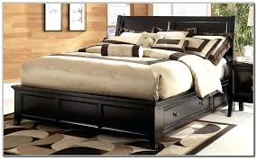 Measurements Of King Size Bed Frame Storage King Bed Bed Buy Storage Bed Frame Singapore Albachat Me