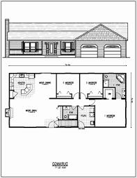 foursquare house plans 57 new foursquare house plans house plans design 2018 house