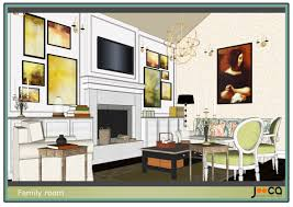 interior design computer software interior design interior design interior design large size interior design listed here are the most notable more effective interior