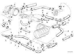 kit15400 wiring diagram wiring u2022 edmiracle co