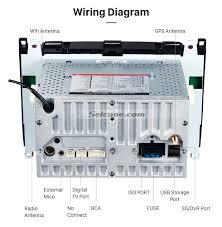 mercedes benz vito wiring schematic efcaviation com