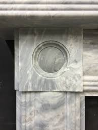the best quality marble fireplaces at jamb