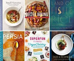 best cookbooks the season s best cookbooks for giving the boston globe