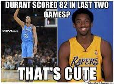 Kobe Bryant Injury Meme - kobe bryant to dwight howard lakers rockets http
