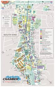 Southpark Mall Map Maps Charlotte Chamber