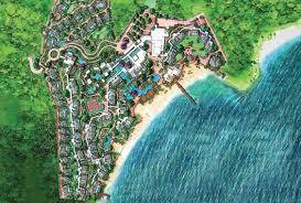 park hyatt st kitts hotel shares for economic citizenship u0026 second