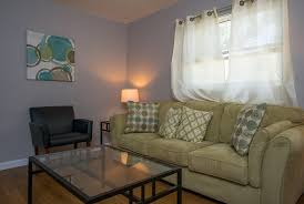 1 Bedroom Apartments Gainesville by College Park Apartments Gainesville Swamp Rentals