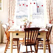 country kitchen furniture stores mesmerizing country kitchen tables image of top country kitchen