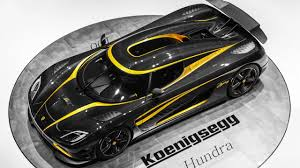 koenigsegg singapore koenigsegg agera s introduced agera s revealed for singapore