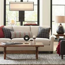 Best Living Room Furniture Images On Pinterest Living Room - Modern living room furniture gallery
