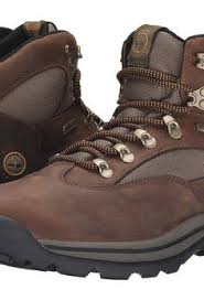 womens casual boots canada santana canada santana canada melita waterproof boot