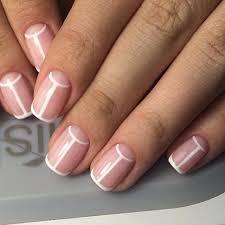 48 minimal nail art design ideas japanese nail art and japanese