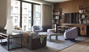 neutral home interior colors the best home interior tips to use neutral colors