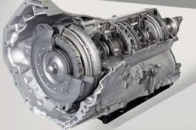 bmw transmissions chicago transmission gearbox repair service top automotive