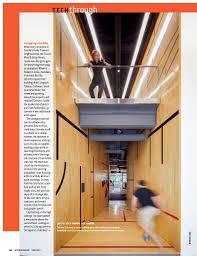 tableau original design interior design nov 2015 filzfelt