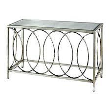 36 high console table 36 high console table serba tekno com