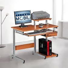 Walmart Computers Desk Kids Corner Computer Desk U2013 Modelthreeenergy Com