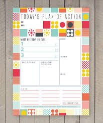day planner daily planner template 17 40 printable daily