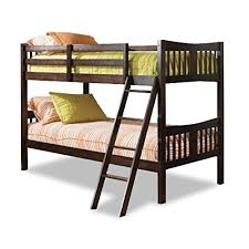 Top Bunk Beds Bunk Beds For