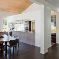 Kitchen And Dining Room Photo Gallery Of Kitchen Dining Room Decor - Kitchen and dining room design