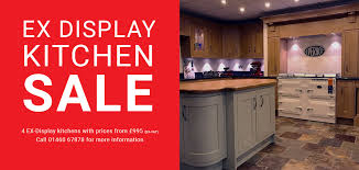 ex display kitchen islands ex display kitchen island for sale 100 images ex display