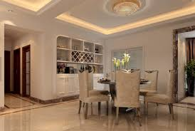 Beautiful Dining Room by Dining Room Beautiful Cabinet Examples For Your Dining Room