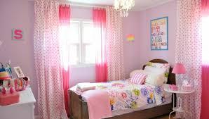 chambre pour fille de 10 ans chambre enfant 6 ans 50 suggestions de décoration chambre pour
