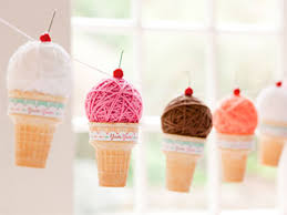 spring diys deliciously easy diy ice cream projects plaid online