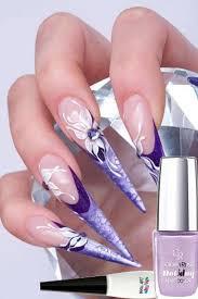 52 best nailart images on pinterest nailart make up and nail ideas
