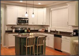 Outlet Kitchen Cabinets Thomasville Kitchen Cabinets Outlet 17341