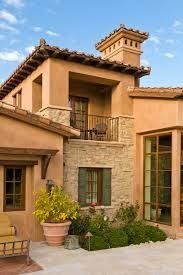 15 best specialized exterior painting images on pinterest