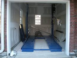 Single Car Garages by 100 Home Car Lift 2 Post Car Lift 2 Post Car Lift Suppliers