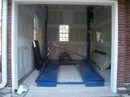 garage lift and load heartworkorg com