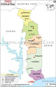 Ghana Africa Map 38 Best Maps Images On Pinterest Travel Anthropology And Ghana