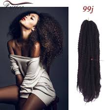 color 99j in marley hair 93 best afro kinky curly braids hair images on pinterest braid