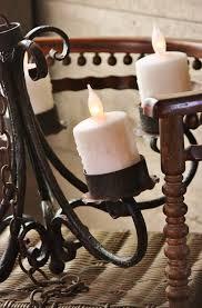 faux candle light fixtures faux candle light fixtures home design ideas
