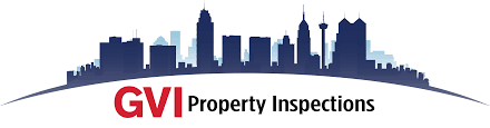 Home Inspector by Home Inspection San Antonio Gvi Property Inspectors