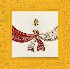 Hindu Wedding Invitations 10 Best Cards Images On Pinterest Hindus Hindu Weddings And