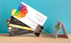 Vistaprint Business Cards Free Shipping Vistaprint Not Just Free Business Cards