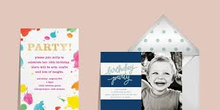 online invitations and cards custom paper designs paperless post