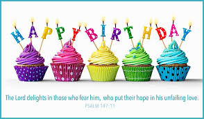 singing birthday text friendship free singing birthday cards to text with free birthday