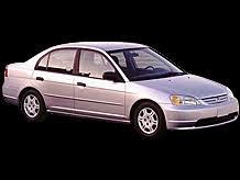 honda civic 2005 ex honda civic high performance automotive parts engines and