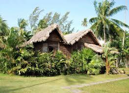splendid isolation southeast asia u0027s most alluring islands latitudes