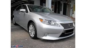 lexus malaysia hotline gallery carzmo auto detailing centre malaysia car coating services