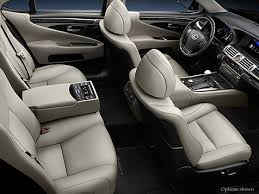 2006 lexus ls 460 view the lexus ls null from all angles when you are ready to test