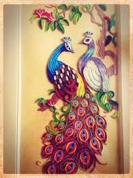 paper quilling birds tutorial 666 best quilling images on pinterest quilling animals birds and