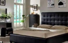 Where Can I Buy Cheap Bedroom Furniture Best Bedroom Furniture Stores Pictures Of Bedroom Makeovers