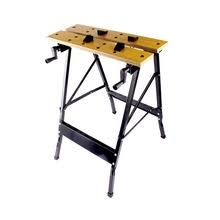 buy portable work table and get free shipping on aliexpress com