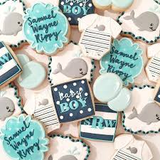 baby shower whale theme best 25 whale baby showers ideas on whale baby