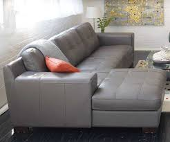 Gray Leather Sofa Concept Grey Leather Leather Gray Complexion